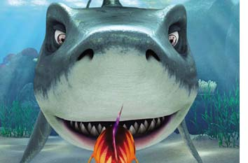 har hajer dicks
