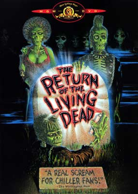-Pelis de zombies recomendadas- 102423040225094869