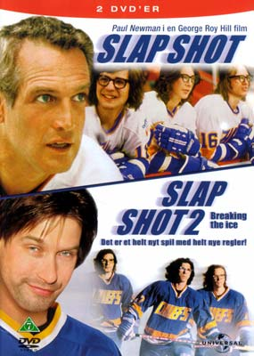 movie slap shot 2 breaking the ice