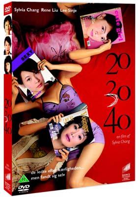 20:30:40  (DVD) - Klik her for at se billedet i stor størrelse.