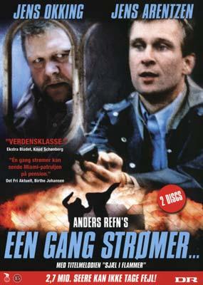 Een gang str mer hele serien 2 disc dvd salg af dvd og blu ray film - Een gang opklappen ...