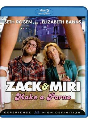 klassisk porno film liste