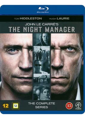 tv se natportieren the night manager natportieren the night manager