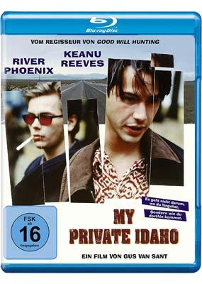Tysk homoseksuel film