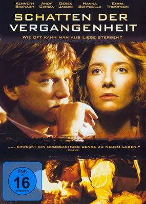 tyske film på dvd