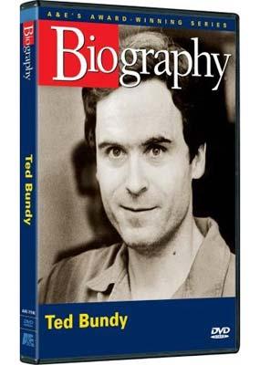 Ted Bundy Essay