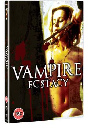 vampyr orgier