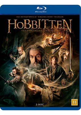 hobbitten film aldersgrænse