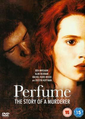Parfume orgie