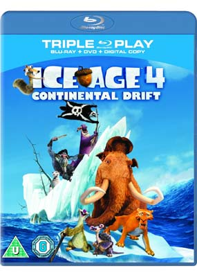 Film age 4 drift bluray ice continental download (2012)