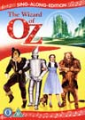 Wizard of Oz,   The:    Sing-Along-Edition