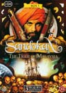 9. Sandokan - The Tiger of Malaysia: Box 1 (2-disc)