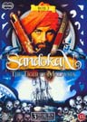 10. Sandokan - The Tiger of Malaysia: Box 2 (2-disc)