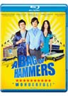 Bag of Hammers, A (Blu-ray)