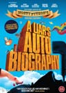 Liar's Autobiography, A  - The Untrue Story of Monty Python's Graham     Chapman