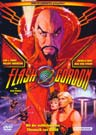 Flash     Gordon (tysk omslag)