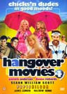 Hangover Movies (4 film)