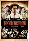 Killing Floor, The (Damien Leake)