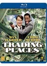 19. Trading Places (Blu-ray)