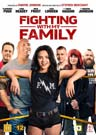 7. Fighting with My Family