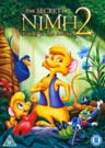 Secret of NIMH 2, The: Timmy to the Rescue
