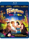 Flintstones in Viva Rock Vegas,  The (Blu-ray)