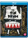 Tin Drum, The (Criterion) (Blu-ray)