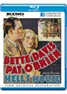 Hell's House (Remastered) (Blu-ray)
