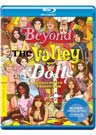 Beyond the Valley of the Dolls (Criterion) (Blu-ray)
