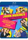 John Hughes 5-Movie Collection (Blu-ray)