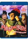 Mouse that Roared, The (Blu-ray)