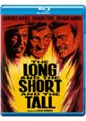 Long and the Short and the Tall, The (Blu-ray)