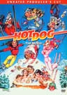 Hot Dog: The Movie (Unrated Producer's Cut)