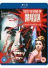 Taste the Blood of Dracula (Blu-ray)