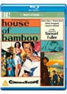 House of Bamboo: Limited Edition (Blu-ray)