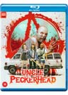 Uncle Peckerhead (Blu-ray)