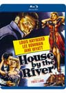 House by the River (Blu-ray)