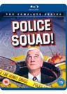 Police Squad! The Complete Series (Blu-ray)