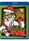 Christmas Evil (Blu-ray & DVD)