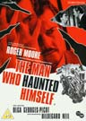 Man Who Haunted Himself, The (Blu-ray & DVD)