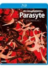 Parasyte The Maxim: Complete Collection