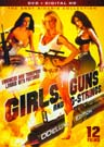 Girls, Guns and G-Strings: DDeluxe Edition (12 film)