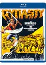 Dynasty (Mei-Chun Chang) (Blu-ray 3D)