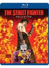 Street Fighter Collection, The