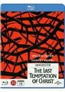 Last Temptation of Christ, The (Blu-ray)