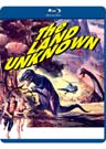 Land Unknown, The (Blu-ray)