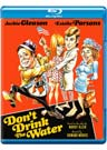 Don't Drink the Water (Blu-ray)