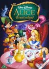 Alice i Eventyrland (Walt   Disney)