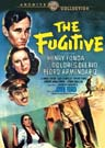 Fugitive, The (Henry Fonda) (Warner Archive)