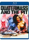 Quatermass and the Pit (Blu-ray)